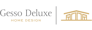 Gesso Deluxe | Home Design